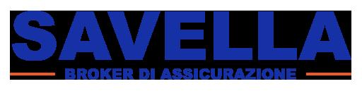 Marcello Savella